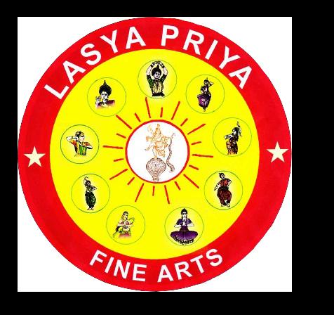 Lasyapriya Fine Arts e.V.