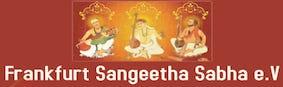 Frankfurt Sangeetha Sabha e.V.