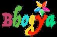 Bhogya